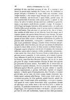 giornale/TO00193908/1870/v.1/00000050