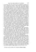 giornale/TO00193908/1870/v.1/00000051