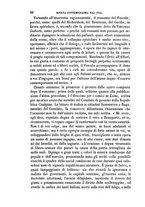 giornale/TO00193908/1870/v.1/00000052