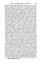 giornale/TO00193908/1870/v.1/00000053
