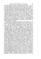 giornale/TO00193908/1870/v.1/00000055