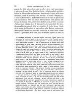 giornale/TO00193908/1870/v.1/00000056