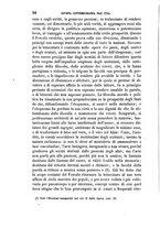 giornale/TO00193908/1870/v.1/00000058