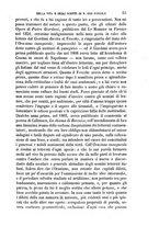 giornale/TO00193908/1870/v.1/00000059