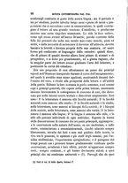 giornale/TO00193908/1870/v.1/00000060
