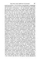 giornale/TO00193908/1870/v.1/00000061