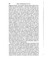 giornale/TO00193908/1870/v.1/00000062