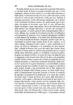 giornale/TO00193908/1870/v.1/00000064