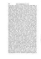 giornale/TO00193908/1870/v.1/00000066