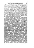 giornale/TO00193908/1870/v.1/00000067