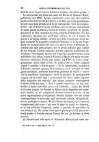 giornale/TO00193908/1870/v.1/00000068