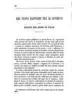 giornale/TO00193908/1870/v.1/00000070
