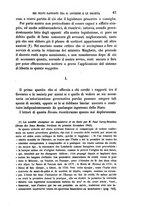 giornale/TO00193908/1870/v.1/00000071