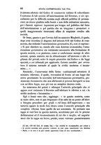 giornale/TO00193908/1870/v.1/00000072