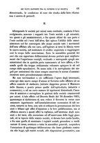 giornale/TO00193908/1870/v.1/00000073