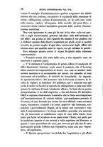 giornale/TO00193908/1870/v.1/00000074