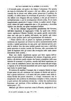 giornale/TO00193908/1870/v.1/00000075