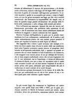 giornale/TO00193908/1870/v.1/00000076