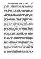 giornale/TO00193908/1870/v.1/00000077