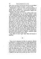 giornale/TO00193908/1870/v.1/00000078