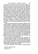 giornale/TO00193908/1870/v.1/00000079