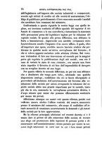 giornale/TO00193908/1870/v.1/00000080