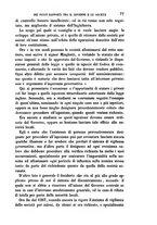 giornale/TO00193908/1870/v.1/00000081
