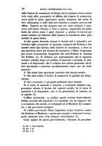 giornale/TO00193908/1870/v.1/00000082