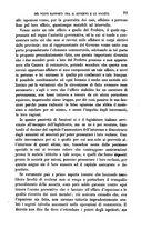 giornale/TO00193908/1870/v.1/00000083