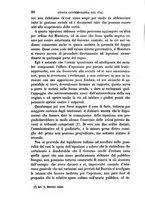 giornale/TO00193908/1870/v.1/00000084