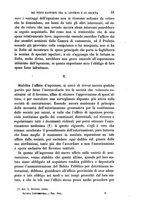 giornale/TO00193908/1870/v.1/00000085