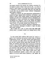 giornale/TO00193908/1870/v.1/00000086