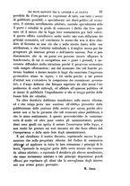 giornale/TO00193908/1870/v.1/00000087