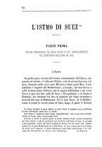 giornale/TO00193908/1870/v.1/00000088
