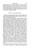 giornale/TO00193908/1870/v.1/00000089