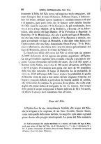 giornale/TO00193908/1870/v.1/00000090