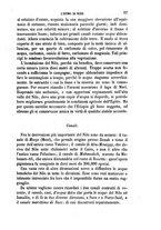 giornale/TO00193908/1870/v.1/00000091