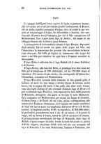 giornale/TO00193908/1870/v.1/00000092