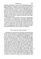 giornale/TO00193908/1870/v.1/00000093