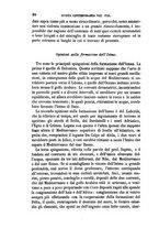 giornale/TO00193908/1870/v.1/00000094