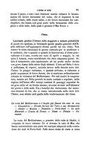 giornale/TO00193908/1870/v.1/00000095