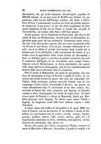 giornale/TO00193908/1870/v.1/00000096