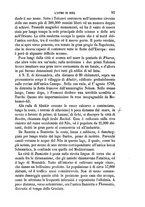 giornale/TO00193908/1870/v.1/00000097
