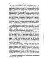 giornale/TO00193908/1870/v.1/00000098