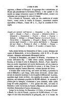 giornale/TO00193908/1870/v.1/00000099