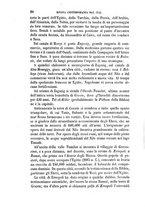 giornale/TO00193908/1870/v.1/00000100