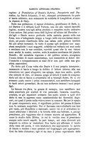 giornale/TO00193908/1870/v.1/00000121