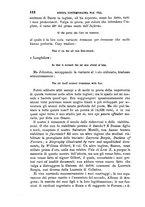 giornale/TO00193908/1870/v.1/00000122