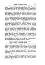 giornale/TO00193908/1870/v.1/00000123