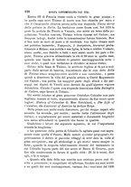 giornale/TO00193908/1870/v.1/00000124